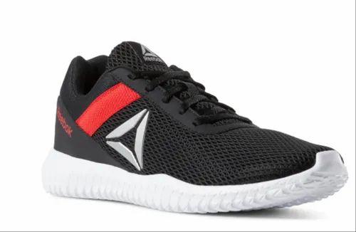 b9fa86e85c Reebok Flexagon Energy Tr Shoes