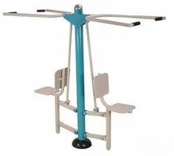 TP Lat Pull Down (Double) (Of 508)