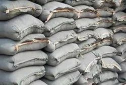 Specialised Roof Cement
