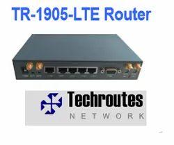 Techroutes 4g Tr1905 Routers