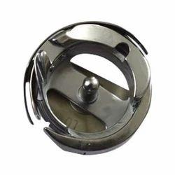 Steel Sewing Machine Hook Set, Model: 7.94B
