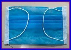 Polypropylene Disposable Ear Loop Elastic