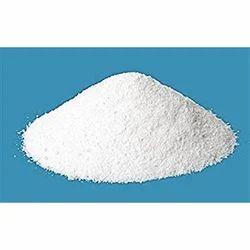 Lithium Sulfate, Technical Grade