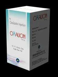 Oxalion