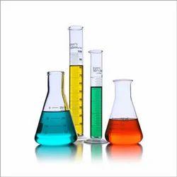 Magnesium Trisilicate I.P./B.P./U.S.P.