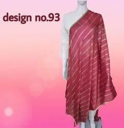 Design 93 Chinnon Dupatta