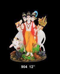 Lord Datta Guru