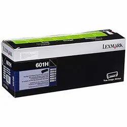 Lexmark Mx310dn Toner Cartridges