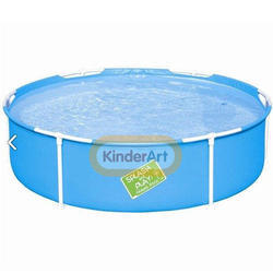 My First Frame Kids Pool