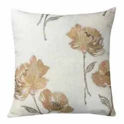 Designer Printed Cushion Cover Pillow Cover