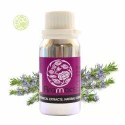 Rosemary CO2 Oil