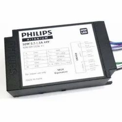 50W Xitanium Philips LED Driver
