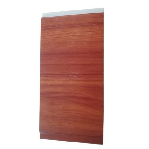 PVC Designer Sheet