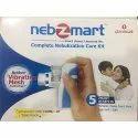 Nebzmart (Complete Nebulization Kit)