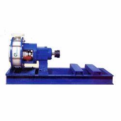 Standard Process Polypropylene Pump