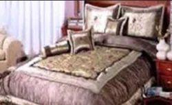 Home Decor And Furnishing Fabrics