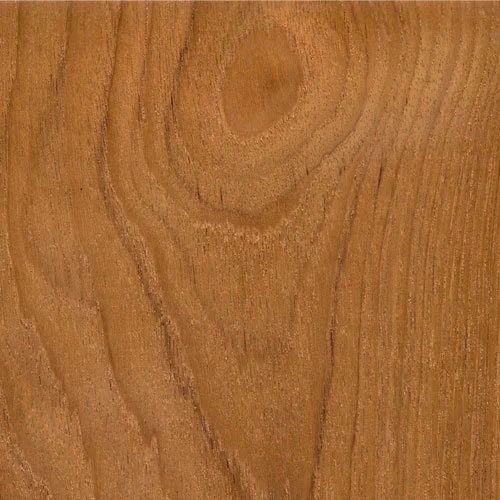 veneered teak wood sheet thickness 6 mm rs 1600 cubic. Black Bedroom Furniture Sets. Home Design Ideas