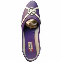 Chawla Footwear Daily wear Ladies Bally