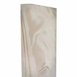 2 To 2.25 Meter Plain Cotton Fabric