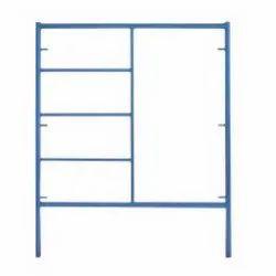 ZMSF-608 Triple Ladder Mason Frames