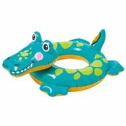 Intex 58221 Animal Swim Rings