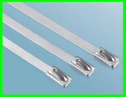 SS 316 Cable Tie