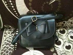 Slings bag