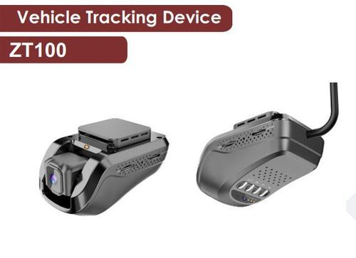 Zasco Jc100 3g Gps Tracking Dash Camera Gps Tracker