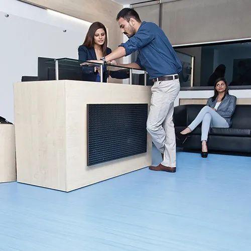 Durofloor Residential Flooring