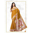 Ladies Designer Indian Saree