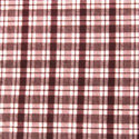 Student School Dress Fabric, Use: School Uniform