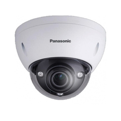 Panasonic Dome Camera, Usage: Indoor Use
