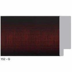 152-G Series Photo Frame Molding