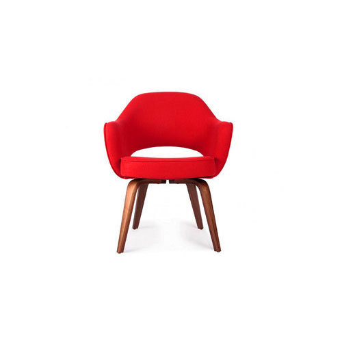 Stylish Living Room Chair Kwality Leather Furnitures