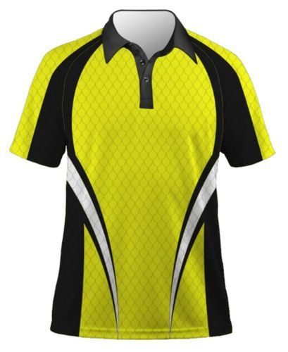 printed cricket tshirt at rs 350 piece ������������ ����������