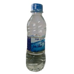 Jalko Transparent Packaged Mineral Water, Packaging Type: Bottles, Packaging Size: 250 Ml