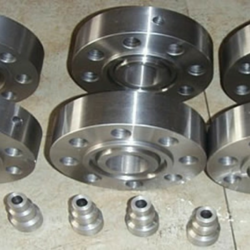 Steel Casting Service