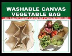 Vegetable Bags