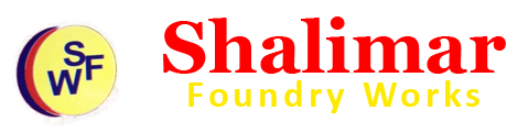 Shalimar Foundry Works