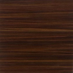 Door Wooden Brown Laminate, Thickness: 1 - 10 mm