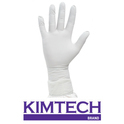 Sterile Nitrile Gloves