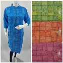 Long Ladies Kurti