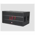 Lf 7 Speaker