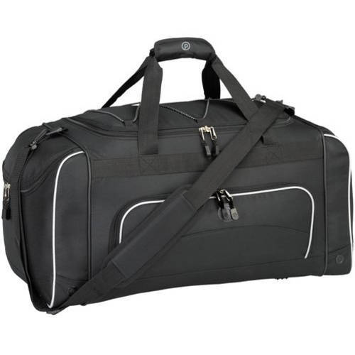 Travelling Duffle Bag