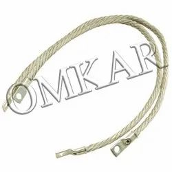 MIGI Rapper Earthing Cable