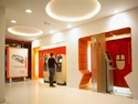 ATM Interior Designing Service
