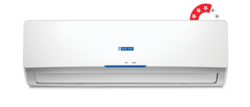 Split Air Conditioners 3 Star - F Series