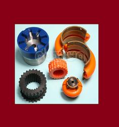 Air Compressor Couplings