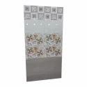 Lotus Fancy Wall Tiles, 5-10 Mm