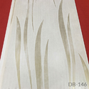 DB-146 Silver Series PVC Panel